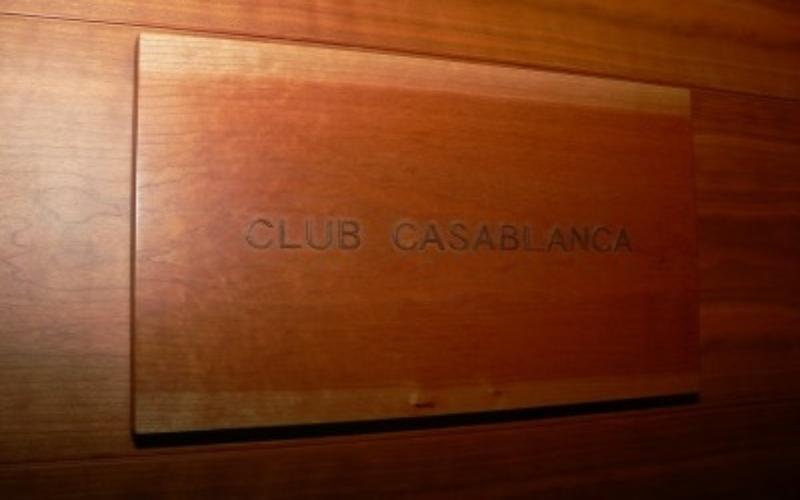 カサブランカ2